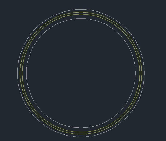 moon vs sun.jpg